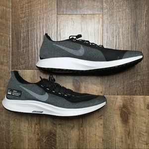 Nike Shoes - Nike Run Utility Pegasus 35 shoes